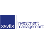 Savills Investment Managers